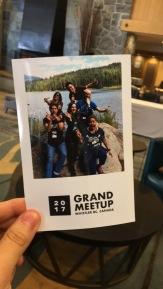 2017 Automattic Grand Meetup