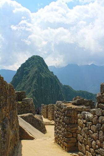 Machu Picchu – Fernando Alvarez 11