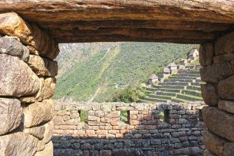 Machu Picchu – Fernando Alvarez 12