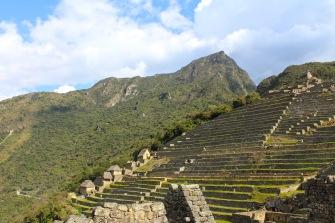 Machu Picchu – Fernando Alvarez 13