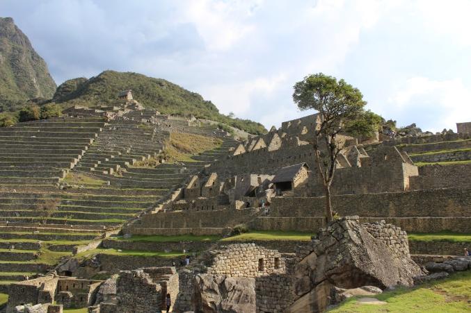 Machu Picchu – Fernando Alvarez 14