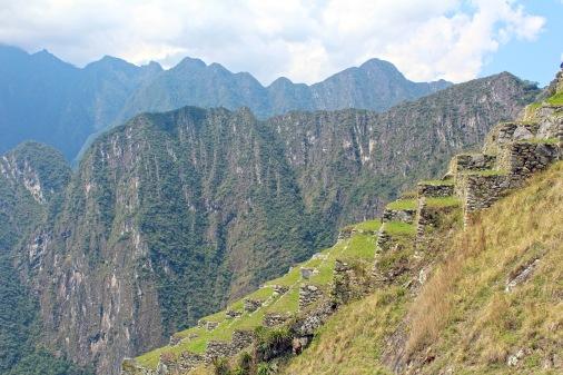 Machu Picchu – Fernando Alvarez 16