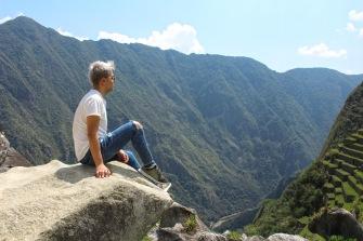 Machu Picchu – Fernando Alvarez 3