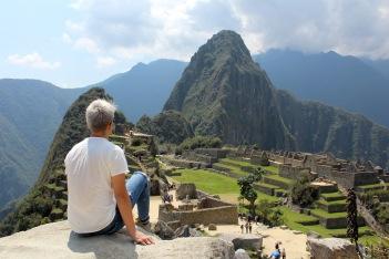 Machu Picchu – Fernando Alvarez 4