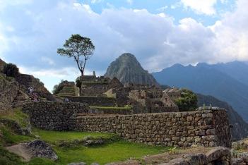 Machu Picchu – Fernando Alvarez 5