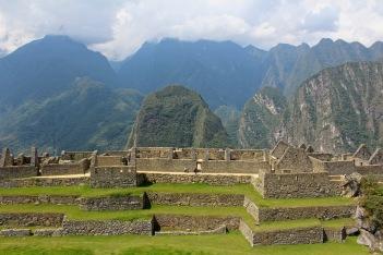Machu Picchu – Fernando Alvarez 6