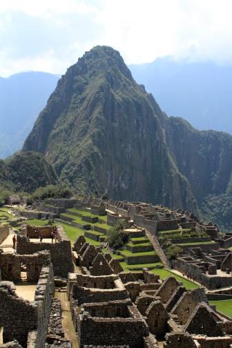 Machu Picchu – Fernando Alvarez 9